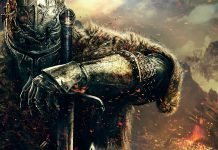 Dark Souls 2: Crown of the Sunken King (PC) Review 2