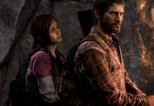 The Last Of Us: Remastered (PS4) Review 2
