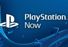 PlayStation Now and the Return of Game Rentals - 2014-08-08 15:06:03