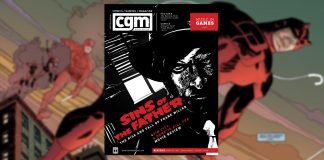 CGM September 2014 Digital Issue 2