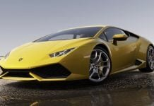 Forza Horizon 2 (Xbox One) Review 5
