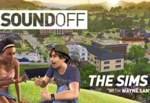 CGM Sound Off - The Sims 4 - 2015-02-01 13:20:19