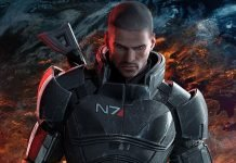 Revisiting Mass Effect - 2014-09-11 13:53:21