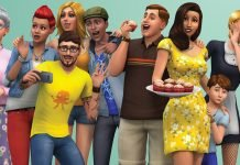 The Sims 4 (PC) Review 2