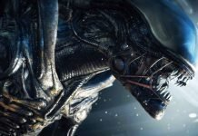 Alien: Isolation (PS4) Review 8