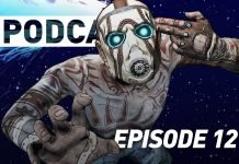 CGMPodcast Episode 129: Bad Games and Pre-Sequels - 2014-10-24 11:24:02