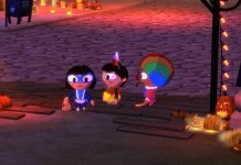Costume Quest 2 (PC) Review 5
