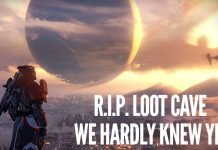 10 Exploits in Games (R.I.P. Loot Cave) - 2014-10-01 14:31:04