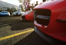 DriveClub (PS4) Review 6