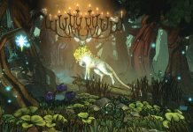 Disney Fantasia: Music Evolved (Xbox One) Review - 2014-10-31 13:14:50