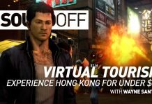 Virtual Tourism: Experience Hong Kong For Under $70 - 2015-02-01 13:11:56