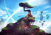 Project Spark (Xbox One) Review 6