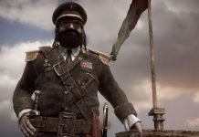 Tropico 5 (PC) Review - 2014-10-06 03:04:03