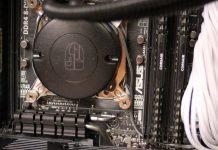 "Intel ""Haswell"" Core i7 Review"
