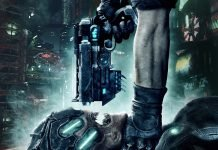 Prey 2 Offically Canceled - 2014-11-03 08:27:25