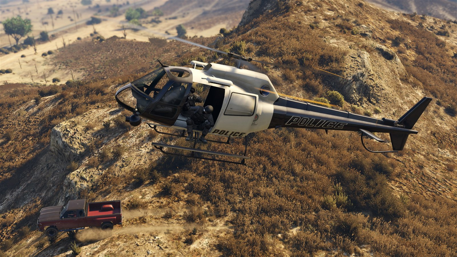 RSG_GTAV_NG_Screenshot_062