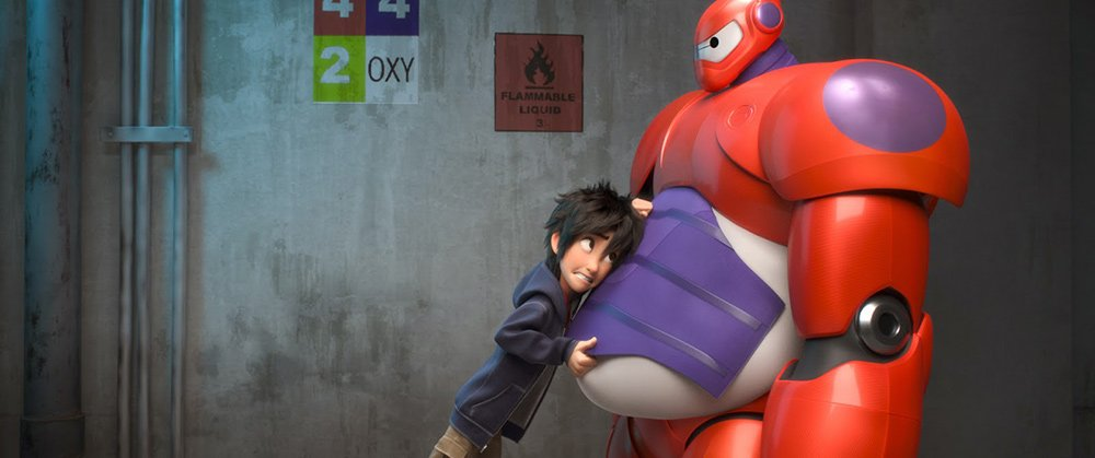 bighero6-Hiro_Baymax_Belly_02