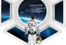 Sid Meier's Civilization: Beyond Earth (PC) Review 3