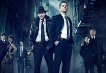 DC Comics on TV - 2014-11-28 18:57:21