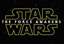 The Force Awakens Teaser Released - 2014-11-28 18:53:06