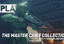 Let's Play Halo: The Master Chief Collection - 2015-02-01 13:09:26