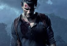 Sony Pleases Fans At PlayStation Experience Las Vegas 1