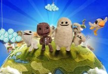 LittleBigPlanet 3 (PS4) Review 5