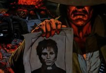 AMC Announces Pilot for Preacher TV Show - 48868