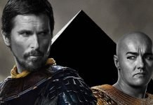 Exodus: Gods And Kings (Movie) Review 3