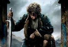The Hobbit: The Battle Of The Five Armies (Movie) Review 8