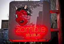 Zombie Studios Says Goodbye After 21 Years
