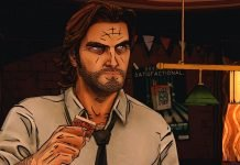 TellTale Announces Kevin Bruner Taking Over as CEO - 49624