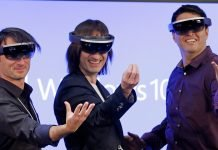 Microsoft Needs A New Name For The Hololens - 2015-01-22 13:12:23