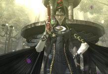 Play Bayonetta at Work - 2015-02-02 14:43:24