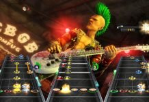 New Guitar Hero Also In The Works - 2015-02-24 17:13:27