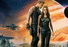 Jupiter Ascending (Movie) Review 7