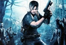 Resident Evil: What Now? - 2015-02-02 11:01:55