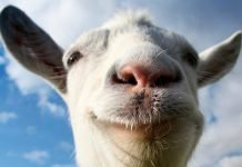 Goat Simulator Coming to Xbox One - 2015-03-13 15:25:55