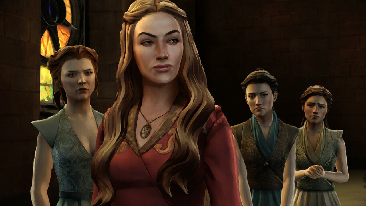 Telltale-The-Sword-in-the-Darkness-Cersei