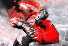 DmC Devil May Cry: Definitive Edition (Xbox One) Review - 2015-03-09 17:13:00