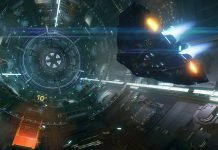 Elite: Dangerous is Heading to Xbox One - 2015-03-04 15:58:03