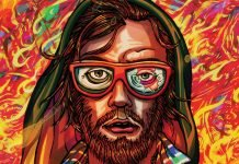Hotline Miami 2: Wrong Number (PC) Review - 2015-03-23 16:35:48