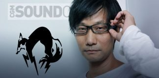 Sound Off - What Should Konami Do? - 2015-03-30 08:48:10