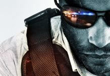 Battlefield: Hardline (XBOX One) Review 1