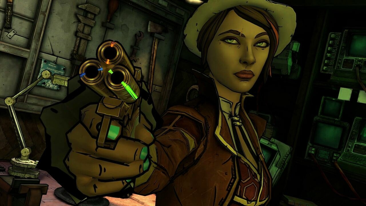 tales-from-the-borderlands-episode-2-screencap_1920.0.0