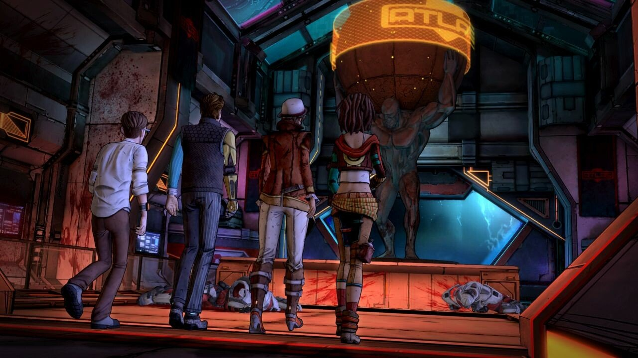 tales_from_the_borderlands_episode_2-3