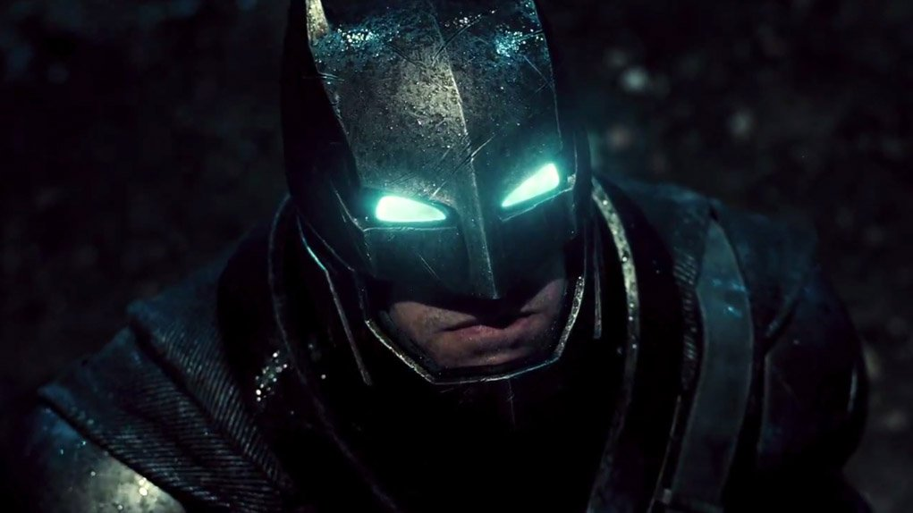 5 Things You Deserved to See in the Batman V Superman Trailer - 2015-04-20 17:27:45