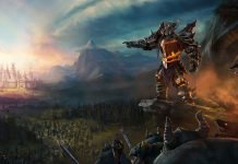 Dungeons 2 (PC) Review