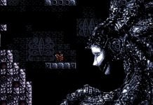 Axiom Verge (PS4) Review - 2015-04-02 11:21:05