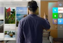 HoloLens Has Unique Potential 2